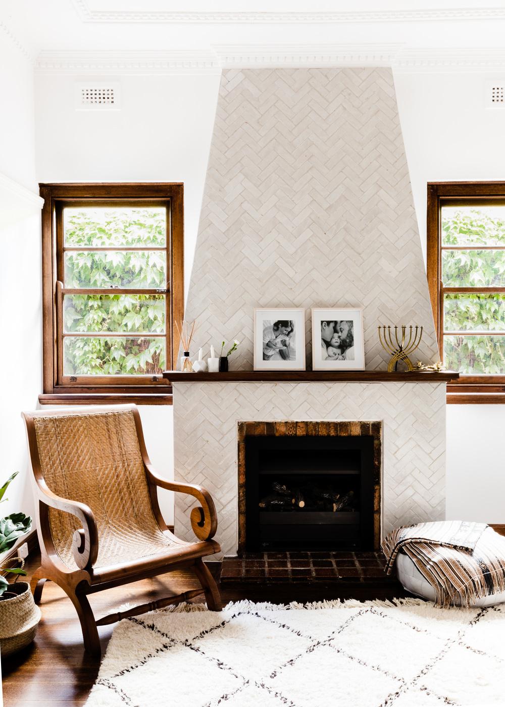 GABBE Interior Design   Amelia Stanwix Photography U2022 Melbourne Based  Lifestyle, Interior And Portrait Photographer.