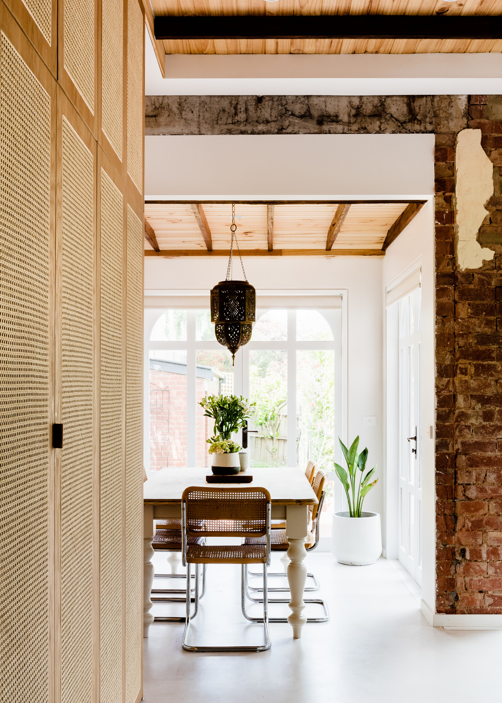 GABBE Interior Design - Amelia Stanwix Photography • Melbourne based ...